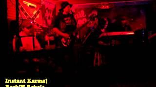 Instant Karma! - Rock