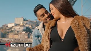 Prince Singh - Amor Official Video