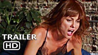 HIDDEN IN PLAIN SIGHT Official Trailer (2019) Thriller Movie