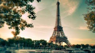 ПАРИЖ   ГОРОД МЕЧТЫ САМЫЕ КРАСИВЫЕ МЕСТА ПАРИЖА(Париж - невероятно красивый город во Франции. Попасть туда мечтает каждый путешественник и оно действитель..., 2015-10-04T17:00:01.000Z)