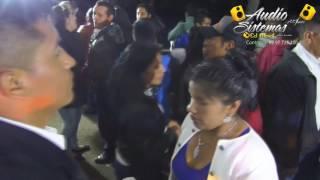 BAUTIZO SAN BLAS - URCUQUI 2016 *A.S RECords*