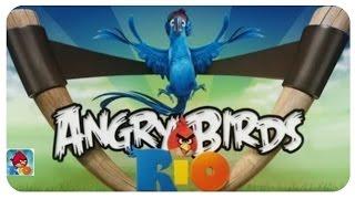 Angry birds movie а також злі пташки іграшки мультики ютуб дивитися безкоштовно.