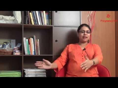 Prenatal Classes that benefit the Body, Mind & Spirit