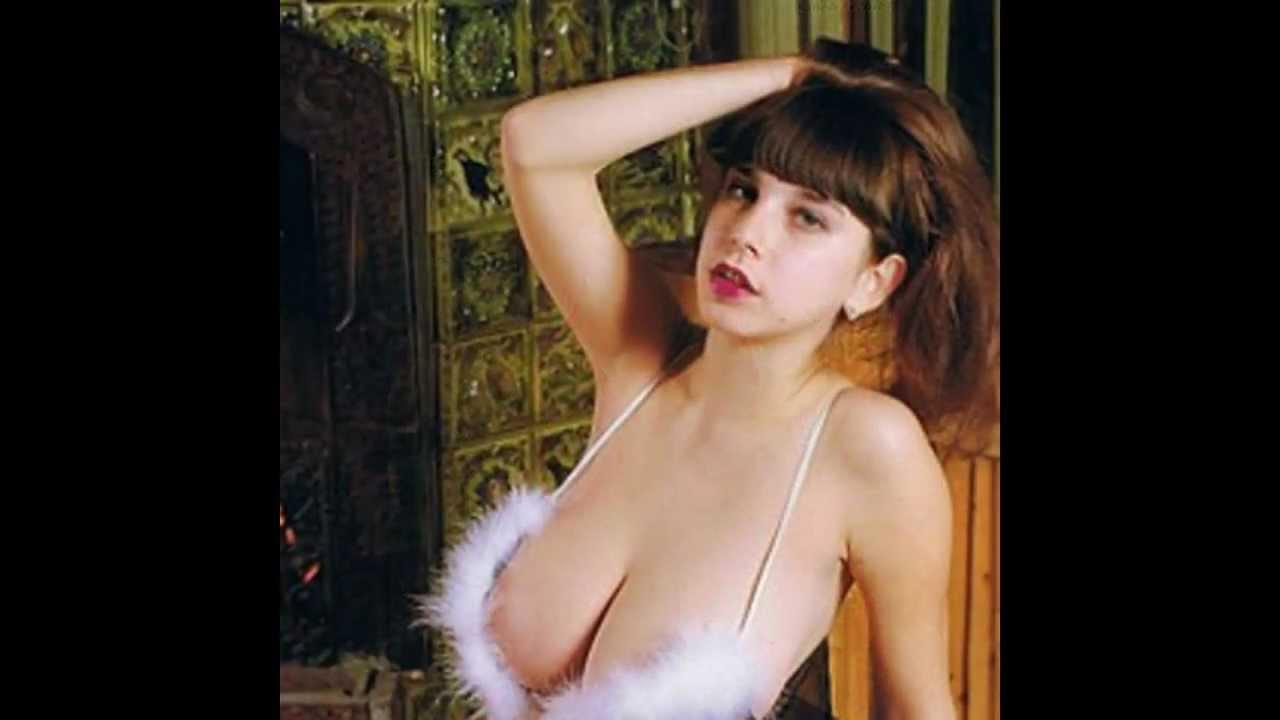 yuliya-nova-i-druzya