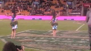 Miss Niue Aotearoa