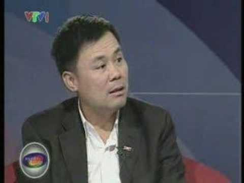 NDT - Nguyen Duy Hung - CT HDQT SSI