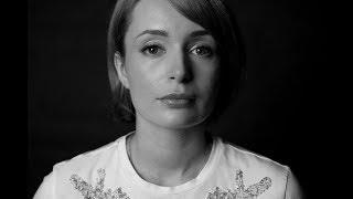 Поля Полякова