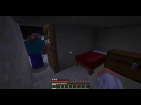 Minecraft2000 ru