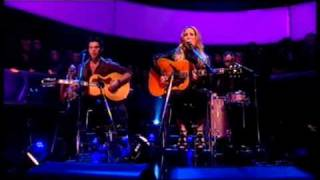 Sheryl Crow - Long road Home
