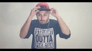 Rap Demon | Kill Em With Kindness | Latest Punjabi Rap 2016 |  | Desi Hip Hop 2016