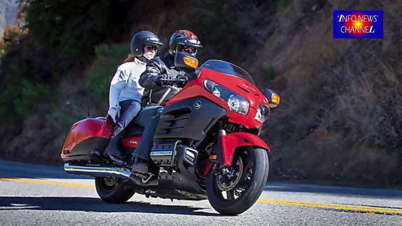 2018 honda f6b motorcycle. brilliant honda 2018 honda gold wing f6b goal was to create an agile in other words and honda f6b motorcycle a