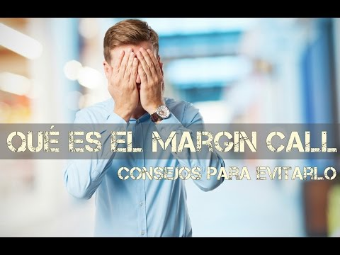 To call que significa en español