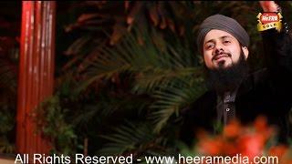 Ghulam Mustafa Qadri - Mera Maslak Hai