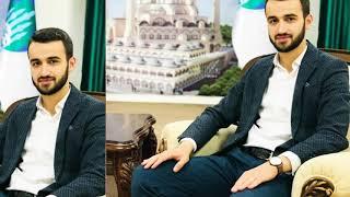 Ilahi Per Ramazan 2021 - Ska Ma Mir Se Ramazan