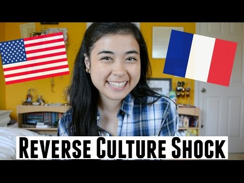 How to Deal with Culture Shock while Studying Abroad | Go ...