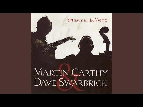 Jacky Tar (feat. Dave Swarbrick)