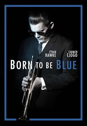 Born to be blue official trailer i hd i ifc films youtube born to be blue sciox Choice Image