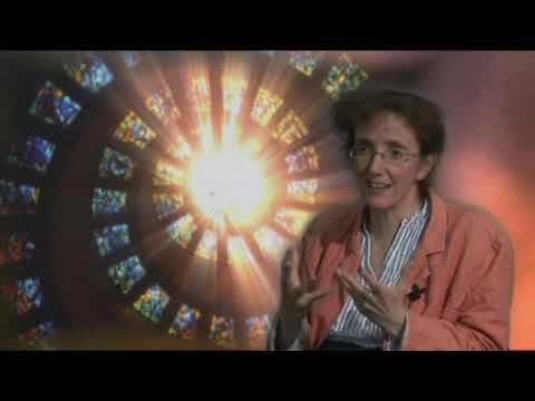 Karen Kilby, Balthasar ,2 of 2, Central Themes