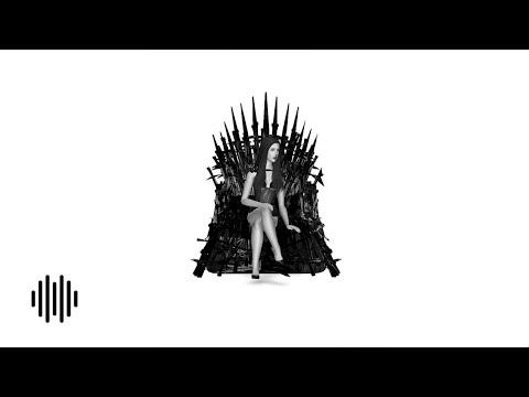 Thalia - Lágrimas (Video)