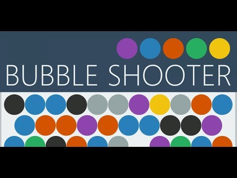Bubble Shooter Classic Game For Android On Google Play