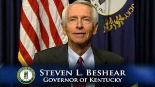 About Kentucky 12.17.2010 - Education Stats