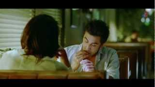 Thuje Bhula Diya - Anjaana Anjaani (2010) HD