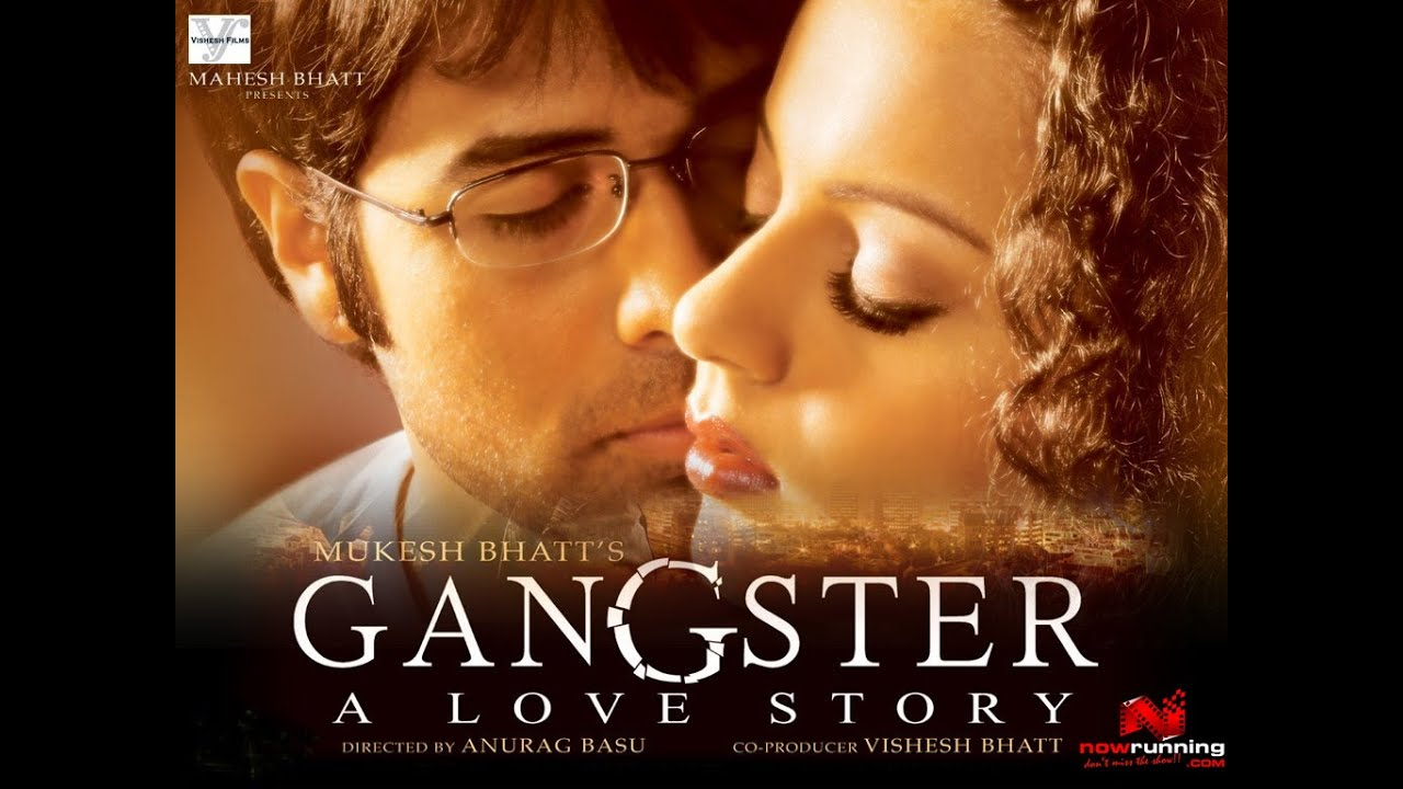 the gangster song mp3 download