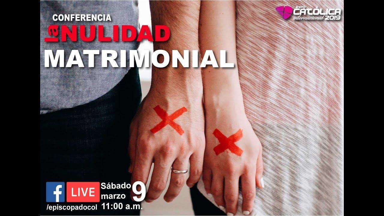 Anulacion Matrimonio Catolico Medellin : Católicos anular el matrimonio será un trámite rápido y gratuito