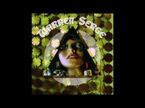 Warren Serge - Amphisbaena (Full Album)