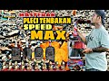 Masteran Pleci Tembakan Speed Max Andre Pekatik Pekatik Bird Shop  Mp3 - Mp4 Download