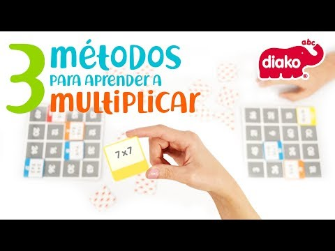 Juguetes Didácticos Mobiliario Diako Y Infantil Abc iPXZuwOkTl