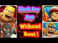 How To Hack Game Or App Without Root   Hack In Purchase App   Use Lucky Patcher  