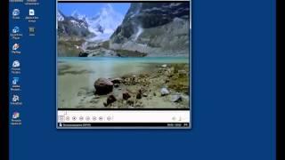 Format Factory - Извлекаем звук из видео .(Извлекаем звук из видео..., 2012-06-04T20:32:18.000Z)
