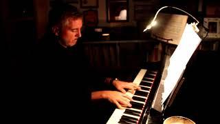 What A Wonderful World - Piano José M. Armenta thumbnail