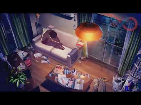 Stay At Home Today - Lofi Hiphop Mix By ChilledCow 10 HOURS LOOP