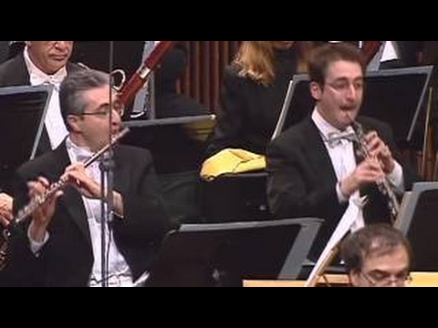 Popular Videos - Piano concertos by Wolfgang Amadeus Mozart & Mitsuko Uchida
