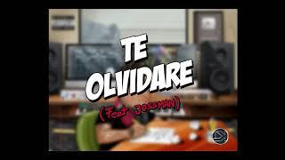Te Olvidare - Leka El Poeta Feat.Jossman