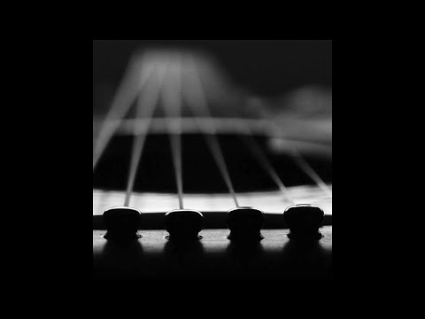 "Acoustic Guitar R&B Instrumental 2017 ""How To Love"" - Instrumental Hip Hop Music I Rap/Hip Hop Beats"