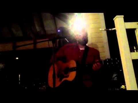 Dave Myers Music-Rap Medley