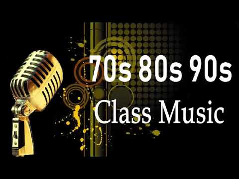 oldies-70s-80s-90s-music-playlist---old-school-music-hits-70s-80s-90s