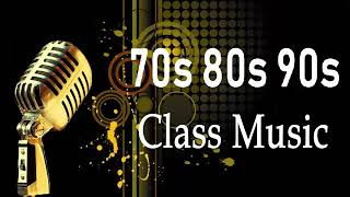 Oldies 70s 80s 90s Music Playlist - Old School Music Hits 70s 80s 90s