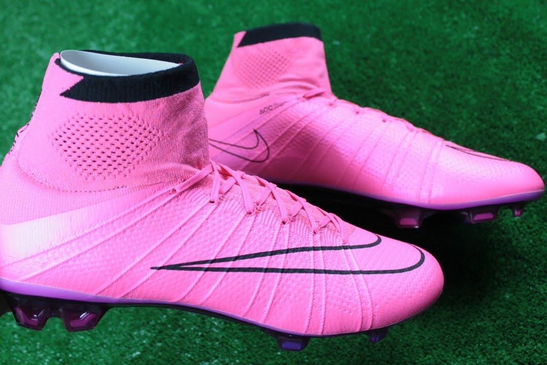 Hyper fashion black 61377 ea168 Nike mercurial superfly 4  get online 5939d  f2a53 Nike Mens Lightning Storm Mercurial Vapor 10 Fg ... c0837dc1e9745