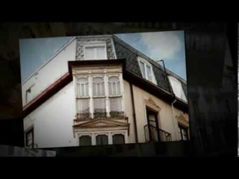 Pensión Casa 400 en Vitoria (Álava)