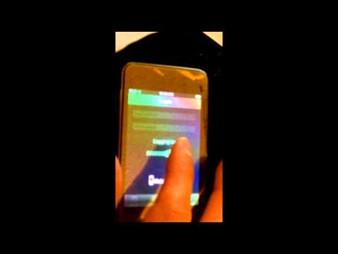 MobileVOIP IPhone App Review