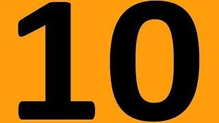 УЧИМСЯ ЧИТАТЬ ДО АВТОМАТИЗМА УРОК 10 АНГЛИЙСКИЙ ЯЗЫК С НУЛЯ  УРОКИ АНГЛИЙСКОГО ЯЗЫКА