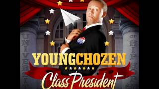 Young Chozen-I
