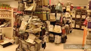 Fallas Store Closing Clearance SWM MFM