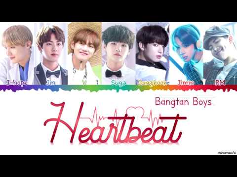 bts-(방탄소년단)-'heartbeat-(bts-world-ost)'-💜-lyrics-[color-coded-han_rom_eng]-|-minamochi