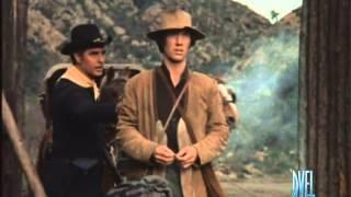 Kung Fu tutta la serie in DVD anni 70 - ITA