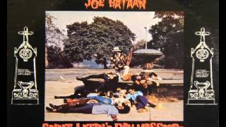 Joe Bataan - I Wish You Love, Part 1 & 2